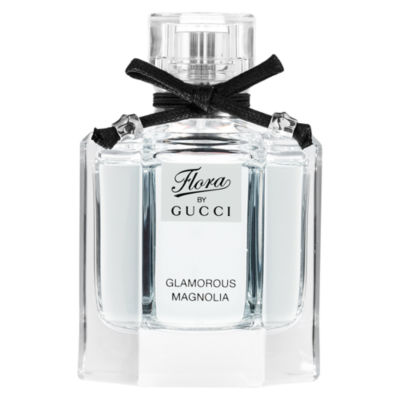 Gucci Flora By Gucci - Glamorous Magnolia