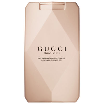 Gucci Bamboo Shower Gel