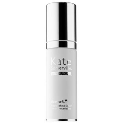 Kate Somerville KateCeuticals™ Restor8 Replenishing Serum