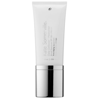 Kate Somerville Daily Deflector™ Moisturizer Broad Spectrum Spf 50