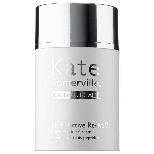Kate Somerville KateCeuticals™ Multi-Active Revive Triple Peptide Cream