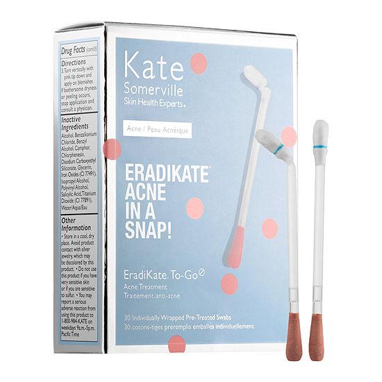 EradiKate™ To-Go Acne Treatment