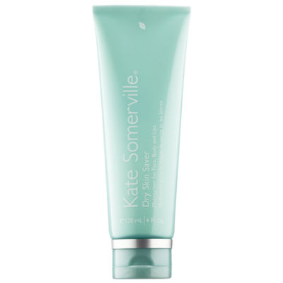 Kate Somerville Dry Skin Saver