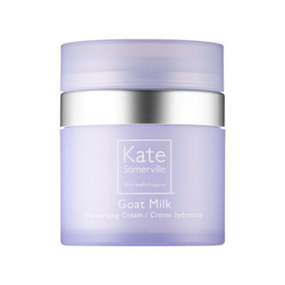 Kate Somerville Goat Milk Moisturizing Cream