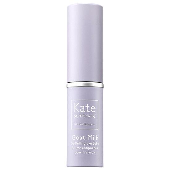 Kate Somerville Goat Milk De Puffing Eye Balm