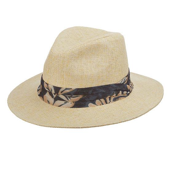 St. John's Bay Safari Hat