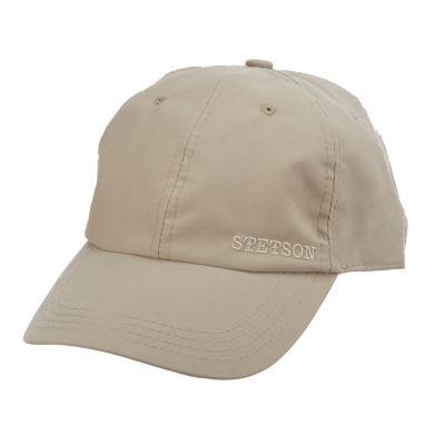 Stetson Baseball Cap