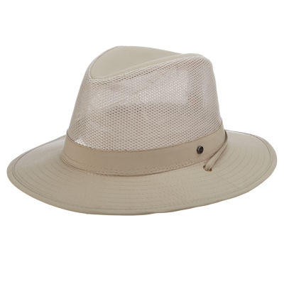 Stetson Mens Floppy Hat