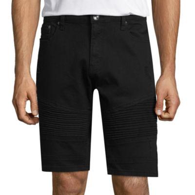 South Pole Mens Bike Shorts