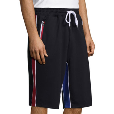 South Pole Running Shorts
