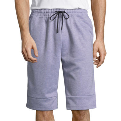 South Pole Mens Jogger Shorts