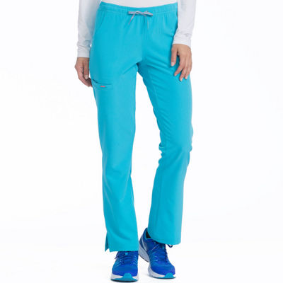Med Couture Air Cloud 9 Drawstring Scrub Pants