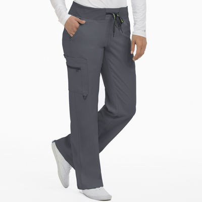 Med Couture 8747 Activate Transformer Cargo Scrub Pants