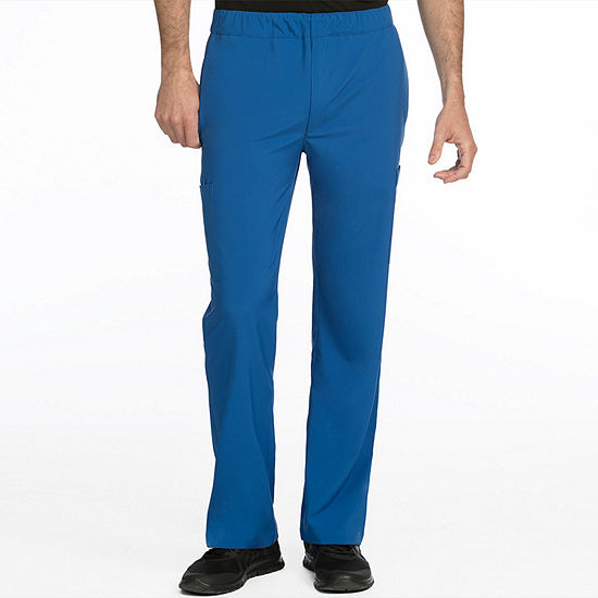 0c9fc124f65 Med Couture Activate 8734 Mens Sport Scrub Pants-Big and Tall - JCPenney