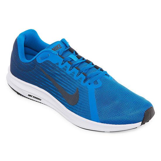 Nike Downshifter 8 Mens Running Shoes