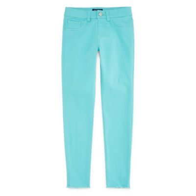 Arizona Super Flex Jeggings Girls 7-16 and Plus