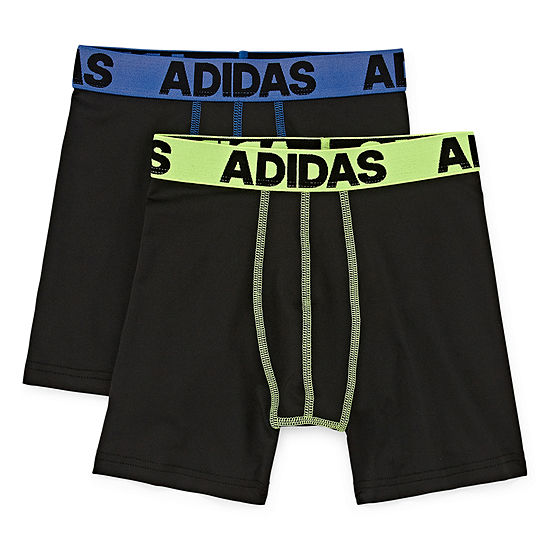 adidas 2 Pack Midways