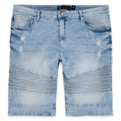 South Pole Bike Shorts