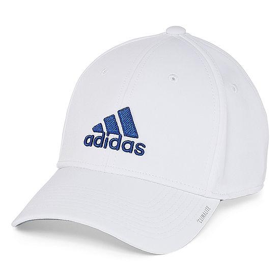 adidas® Climalite Stretch Baseball Cap