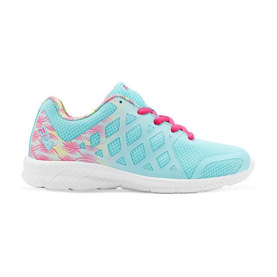 Fila Fantom 4 Girls Running Shoes