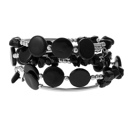 Mixit Beaded Bracelet