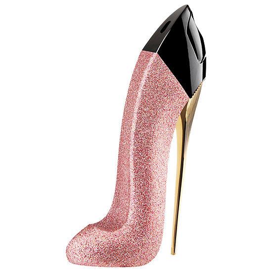 Carolina Herrera Good Girl Eau de Parfum in Fantastic Pink