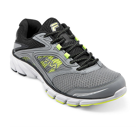 Fila Meory Stir Up Mens Training Shoes