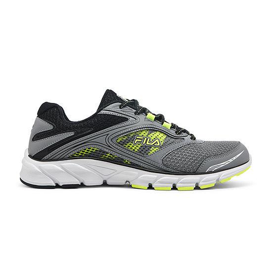 Fila Memory Stir Up Mens Training Shoes