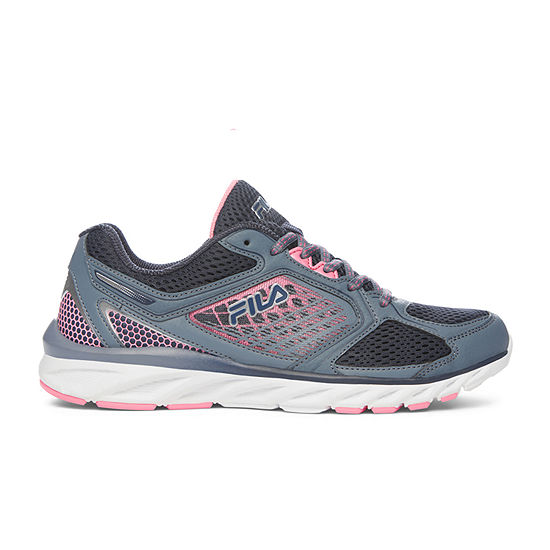 Fila Memory Threshold 10 Womens Training Shoes