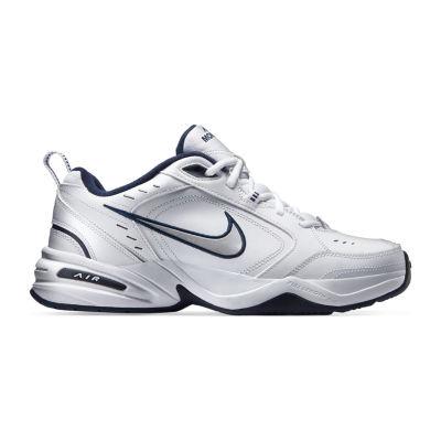 germen Shipley reforma  Nike Air Monarch Iv Mens Training Shoes
