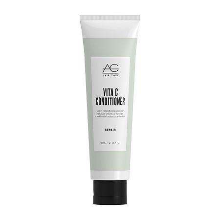 Vitamin C Conditioner - 6 oz., One Size