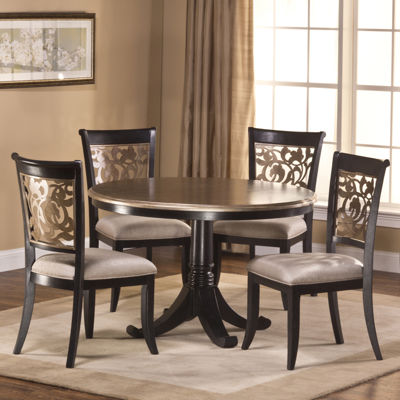 Good Jcpenney.com | Lorena Dining Collection