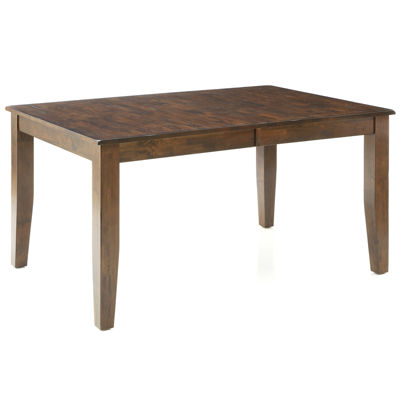 Landry Extendable Dining Table