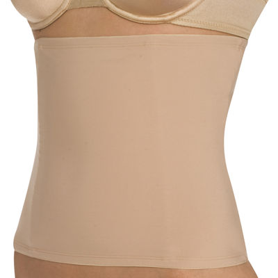 Naomi And Nicole Luxurious Shaping® Step-In Firm Control Waist Cincher - 7226