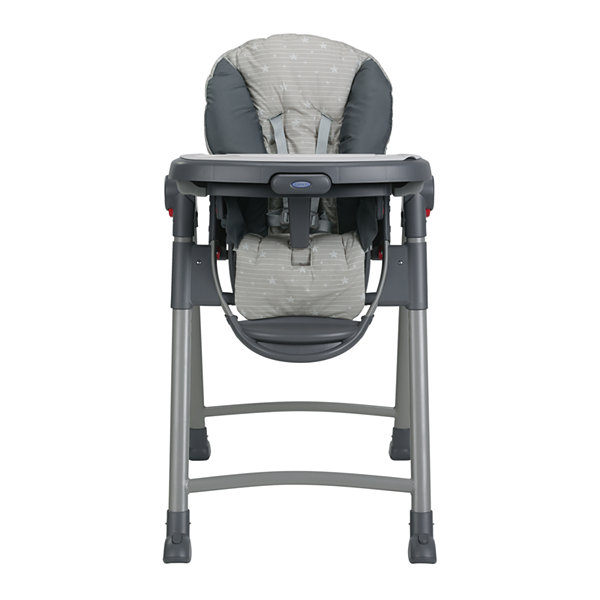 Graco® Stars Contempo™ Highchair