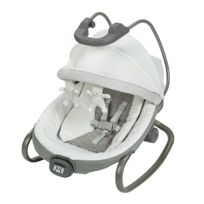 Graco® Duet Oasis with Soothe Surround Play Yard