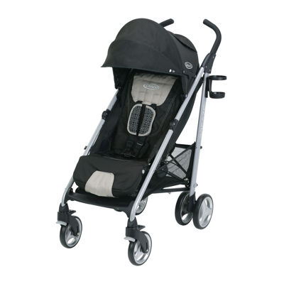 Graco® Breaze™ Click Connect™ Stroller
