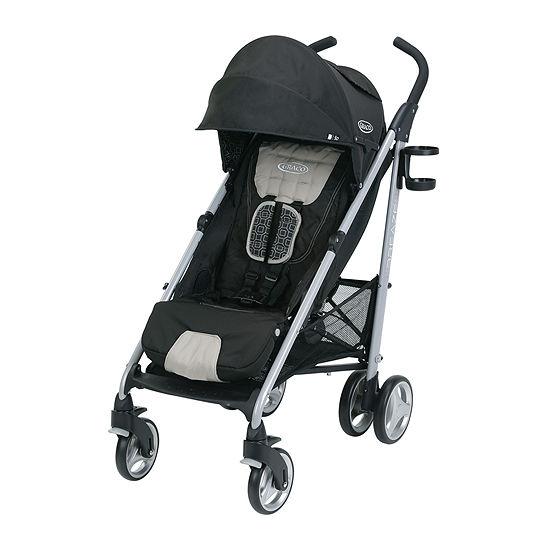 Graco® Breaze™ Click Connect™ Stroller