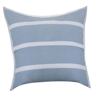 Harbor House Crystal Beach Euro Pillow Sham