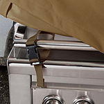 Classic Accessories® Veranda X-Small Island Grill Top Cover