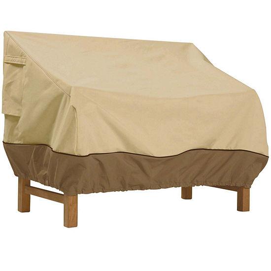 Classic Accessories® Veranda Small Bench Cover