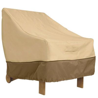 Classic Accessories® Veranda Adirondack Chair Cover