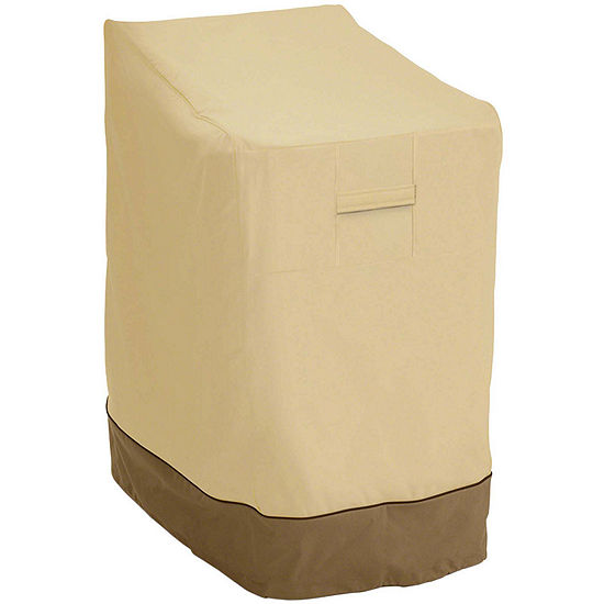 Classic Accessories® Veranda Stackable 6-Chair Cover