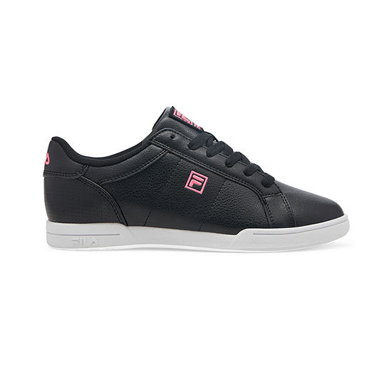 Fila New Campora Womens Sneakers