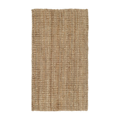 Safavieh Natural Fiber Tia Rectangular Indoor Rugs