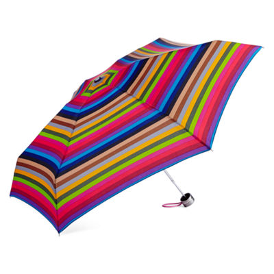totes® Micro-Compact Manual Umbrella