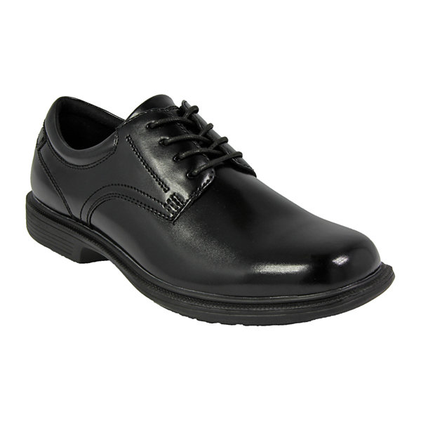 Nunn Bush Baker Street Mens Dress Shoes