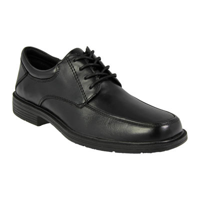 Nunn Bush® Jennings Mens Oxfords