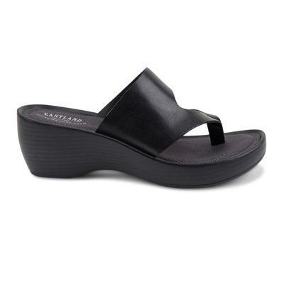 Eastland® Laurel Sandals