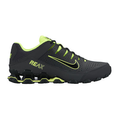 Nike® Reax 8 Mens Training Shoes